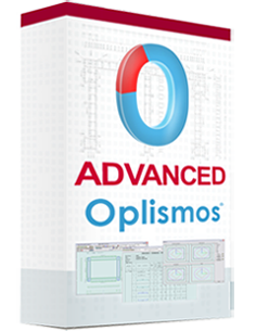 ADVANCED OPLISMOS